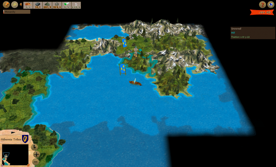 http://www.aggressors-game.com/uploadFolder/images/large/v075-9.png